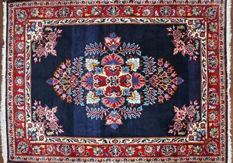 tappeti persiani outlet emporio tappeti persiani by paktinat kashan cm 145x105