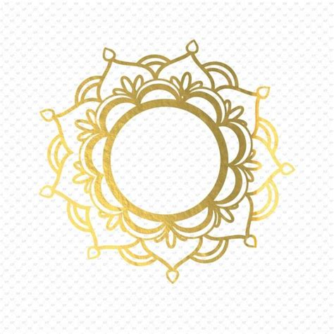 Works perfectly with your cricut or silhouette to make a fun craft mandala c put together with spacers. Pin by Alma Ramirez on Files   Mandala, Mandala svg ...
