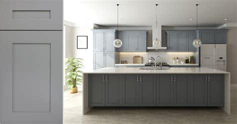 Frameless Cabinets - frameless cabinets new generation kitchen bath san