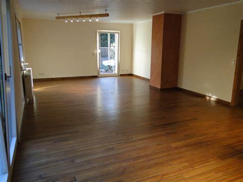 Fliesen Holzoptik Wohnzimmer Hell