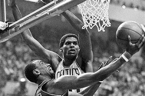 Boston Celtics Massacre