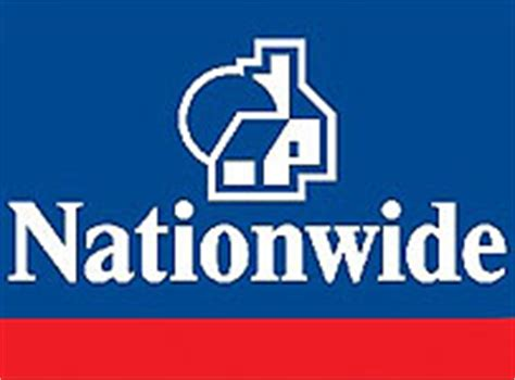 Because online car insurance has become the industry standard, most providers will give you coverage as. Fund Focus: Nationwide Building Society | This is Money