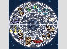 Love Lydia Hearst Horoscope