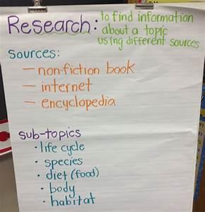 creative writing program ottawa ask a teacher homework help creative writing starter sentence
