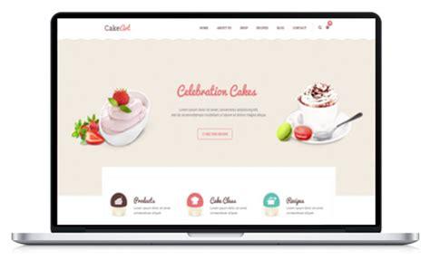 bureau de change kanoo site de recette de cuisine 28 images cuisine tartinade