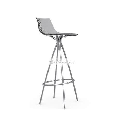 tabourets de cuisine design chaise bar design cuisine en image