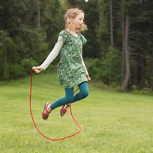 Skipping Jump Rope In Outdoor & Classic Toys – Nova ...