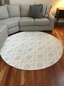 Cary, Pictures, Custom, Rugs