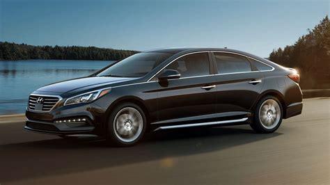 10 Best Midsize Sedans For 2017 Bestcarsfeed
