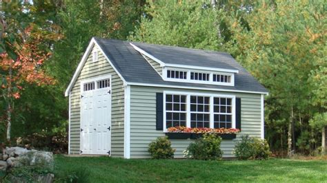 cost of a dormer dormer costs different types of dormers modernize