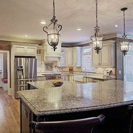 kitchen island ideas t shaped island design ideas pictures remodel and decor