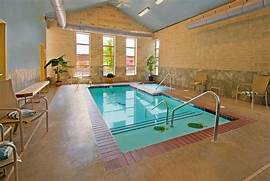 Small Home Swimming Pool Design Swimming Pool Residential Idea Stunning Indoor Swimming Pool