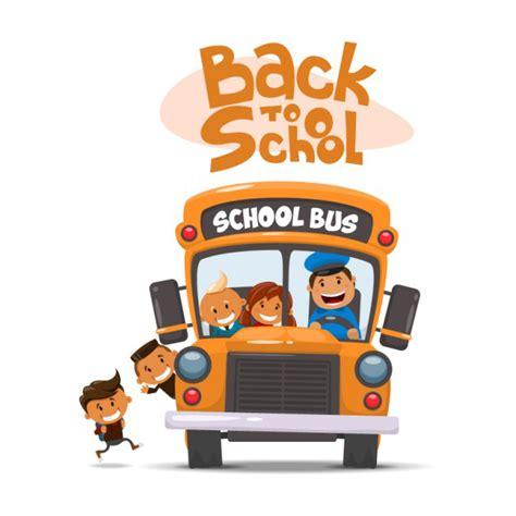 transportation bus information