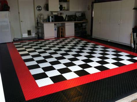 rubber floor tiles snap together rubber floor tiles