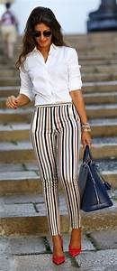 Best 25+ Women Business Attire ideas on Pinterest | Fall professional outfits Womenu0026#39;s ...