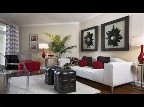 small living room design ideas   decorate