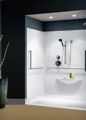 Bathroom Remodel Durham Nc