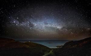 Milky Way Galaxy May Contain Billions Of Habitable Planets ...