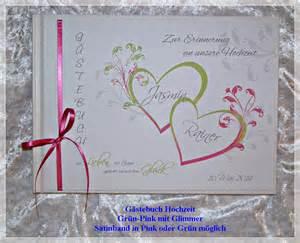 gästebuchsprüche hochzeit gästebuchsprüche hochzeit jtleigh hausgestaltung ideen