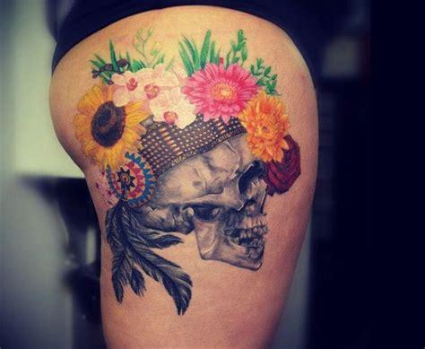 19 Geheimnisvolle Indianer Feder Tattoos Und Bedeutungen