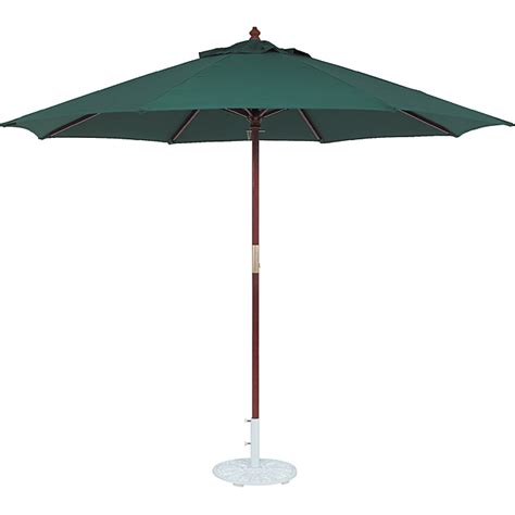 6 9 11 13 foot patio umbrellas j h