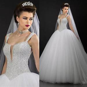 wedding dresses denver colorado wedding rings model With rent wedding dress denver