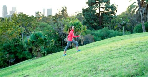 How To Fix A Bad Mood  Popsugar Fitness Australia