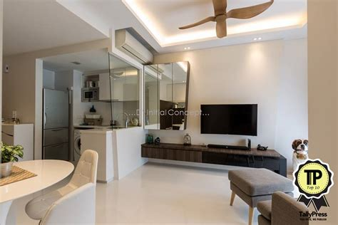 Interior Design Firms by Top 10 Interior Design Firms In Singapore