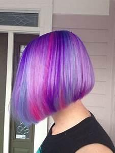 Hair Color on Pinterest