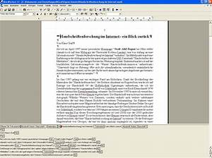 creating wordperfect templates With documents in word perfect