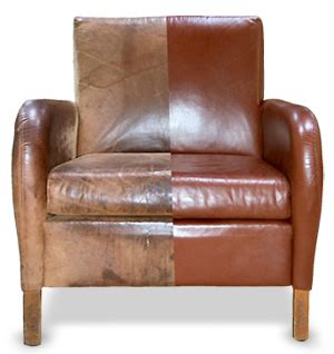 How To Repair Leather At Home