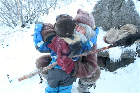 christmas  north iceland  yule lads  buffets