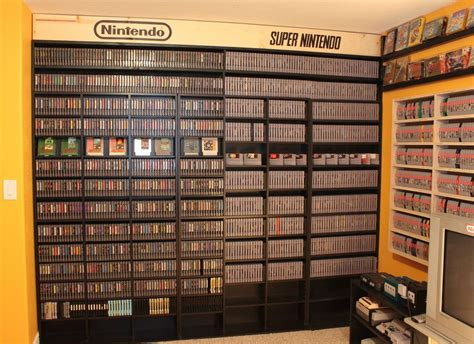 Cool Pokemon Ball Wallpapers Huge Retro Games Collection 90kids Com Childhood Nostalgia