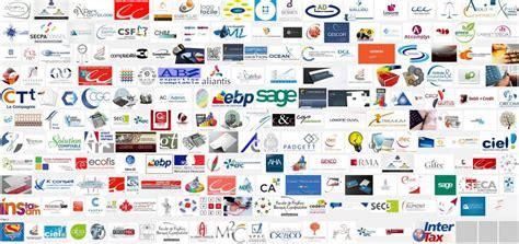 logo le de bureau decryptage des logos des cabinets d 39 expertise comptable