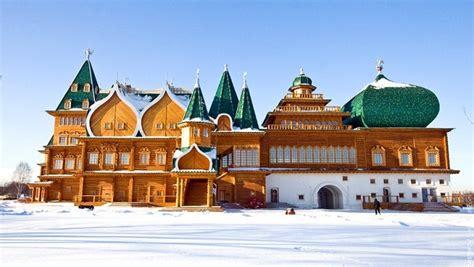 cuisine mongole le palais en bois du tsar alexeï mikhaïlovitch