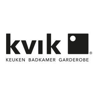 Kvik Keuken Winkels by Bezoek Kvik Bij Woonmall Alexandrium