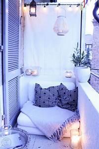 die besten 25 gemutliche kuche ideen auf pinterest With balkon teppich mit tapeten fachgeschäft hamburg