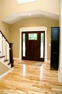 Warm wall colors for living rooms peenmediacom for Warm wall colors for living rooms