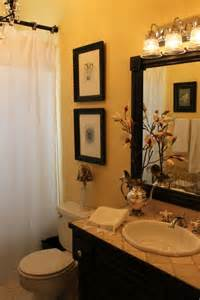 artistic country cottage bathroom mirrors with polished chrome wall sconces using clear glass