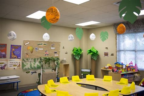 Ideas For Vbs 2015 by 1000 Images About Vbs 2015 On Jungle Animals