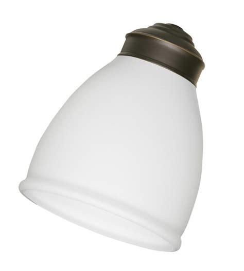 hton bay ceiling fan replacement globe replacement globes for ceiling lights glass replacement