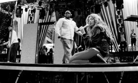 Beyonce Unveils 'Mrs. Carter Show' World Tour 2013 ...