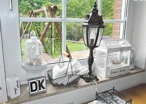 Küche Deko Ikea : fensterbank k che dekorieren fensterb nke dekorieren ~ Michelbontemps.com Haus und Dekorationen