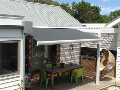 retractable pergola melbourne  prices awnings