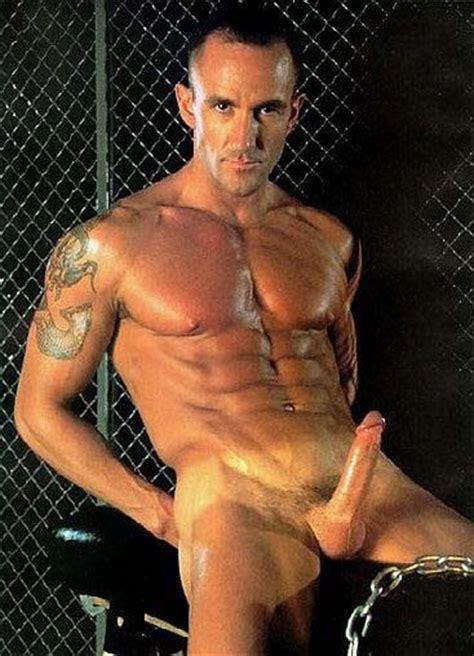 Nude Adriano Marquez Sex Porn Images
