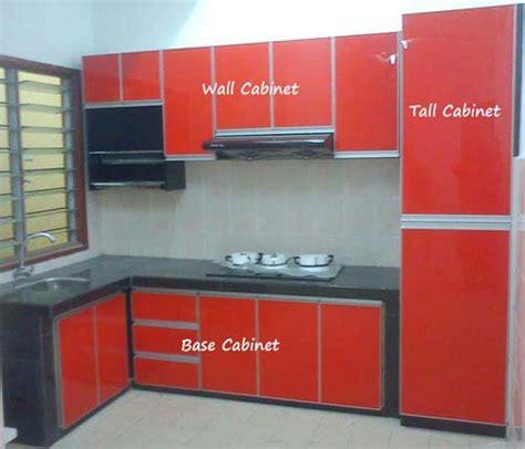 kitchen cabinet components kitchen cabinet design 2426
