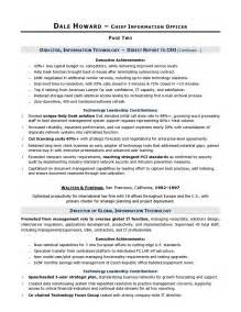 pharma production resume format sle resume for pharmaceutical industry free resumes tips