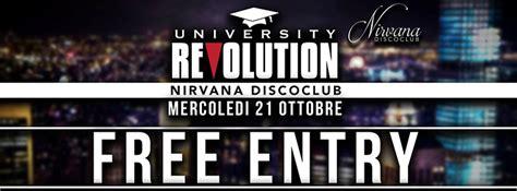 nirvana pavia discoteca chesssifapavia viceversa dj nirvana discoclub