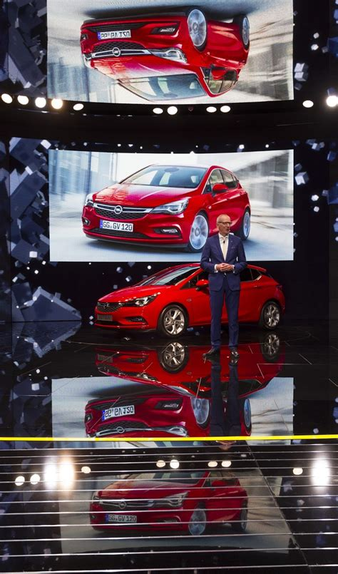opel premiers  astra plans   models