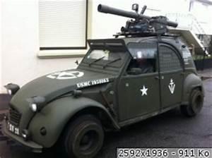 Frais De Mise En Route Voiture Occasion : voiture militaire d 39 occasion mcbroom georgia blog ~ Medecine-chirurgie-esthetiques.com Avis de Voitures